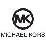 MichaelKors website