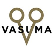 Vasuma website