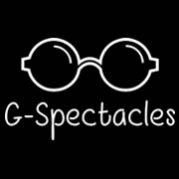 gspectacles website