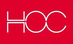 Hoc website