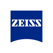 Zeiss website