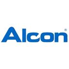Alcon website