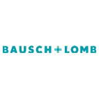 Bausch website