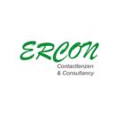 Ercon website