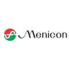 Menicon website