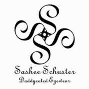 Sashee Schuster website