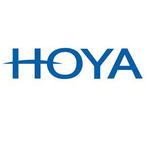 Hoya website