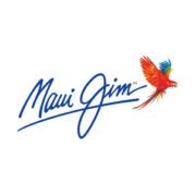 MauiJum website