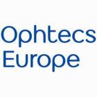 Ophtecs website