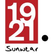 1921sunwear logo